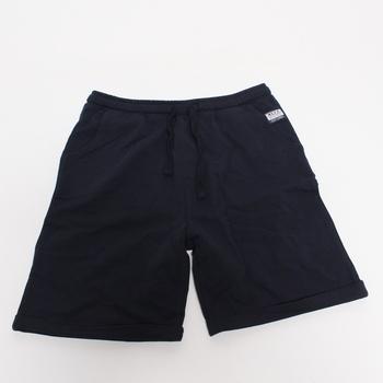 Chlapecké šortky Mexx -  modré barvy