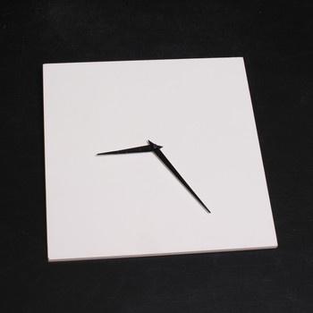 Nástěnné hodiny Artemio 14001240
