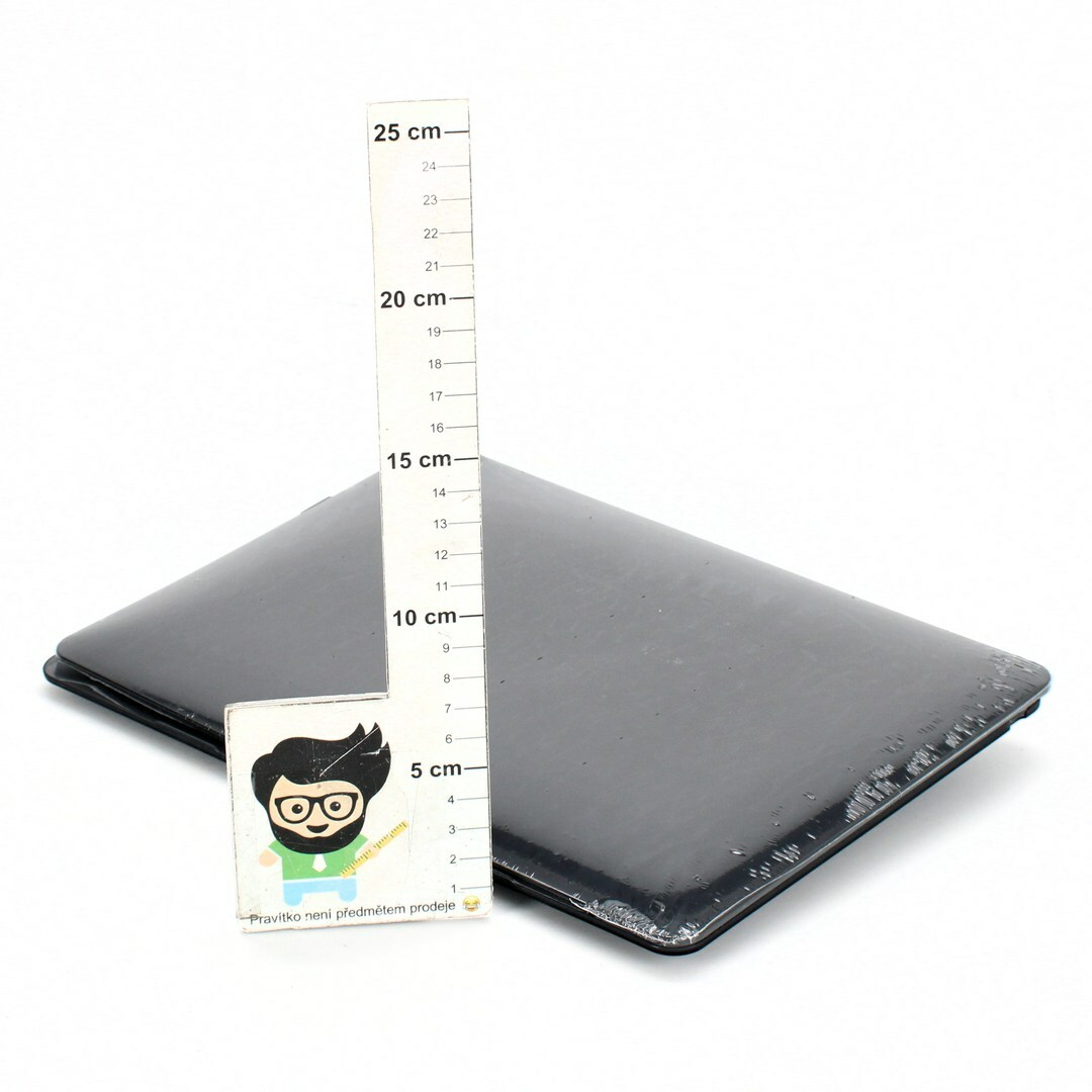 Pouzdro na MacBook ProCase PC-08362369