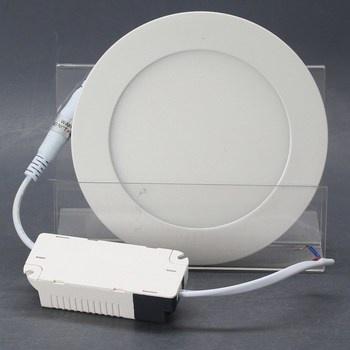 LED panel Light Baode 9 W