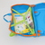 Cestovní kufřík Trunki 0054-GB01