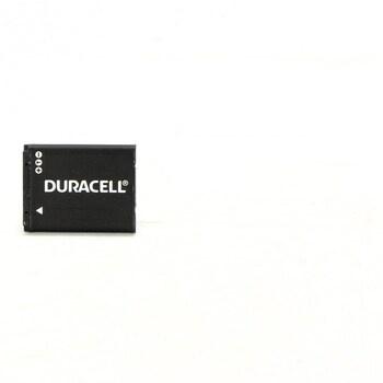 Baterie Duracell DR9947 pro BP70 A