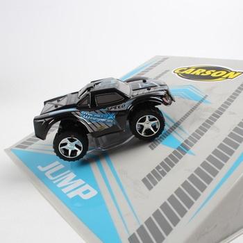 Model auta na ovládání Carson - Jump