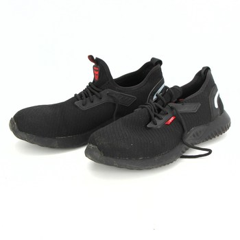 Pracovní obuv Saudeex B088TDH1X4