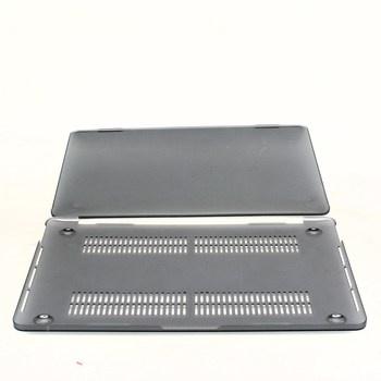 Pouzdro na tablet Mosiso pro MacBook Pro