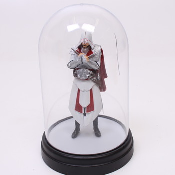 Lampa Paladone Assassins Creed