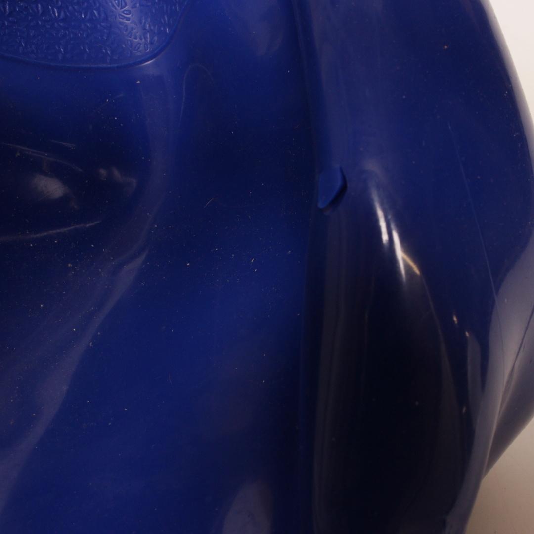 Terapeutický balón pro koně Kerbl