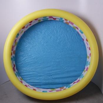 Nafukovací bazén Intex s potiskem 58439NP