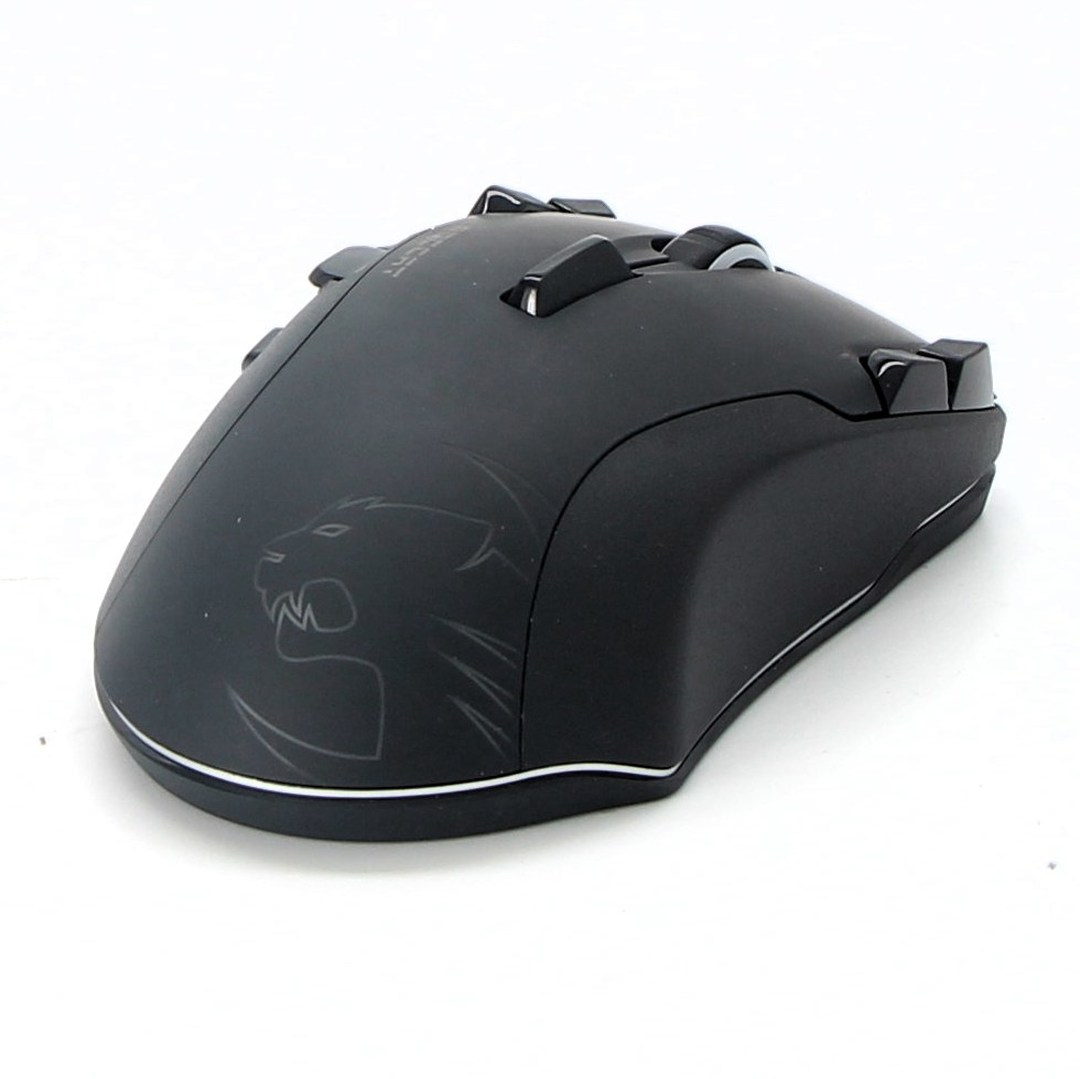 Bezdrátová myš Roccat ROC-11-852 Leadr