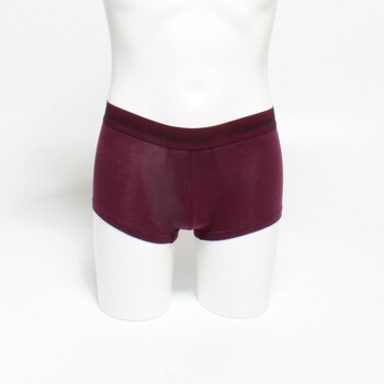 Pánské boxerky Calvin Klein 3ks v balení