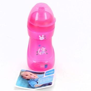 Dětská lahev Mam Sports Cup DC0601G