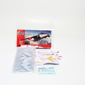 Model letadla Airfix A05123A