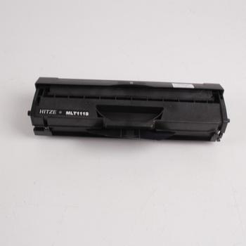 Toner Samsung MLT-111S černý