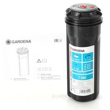 Zavlažovací systém Gardena 8205-29 T380