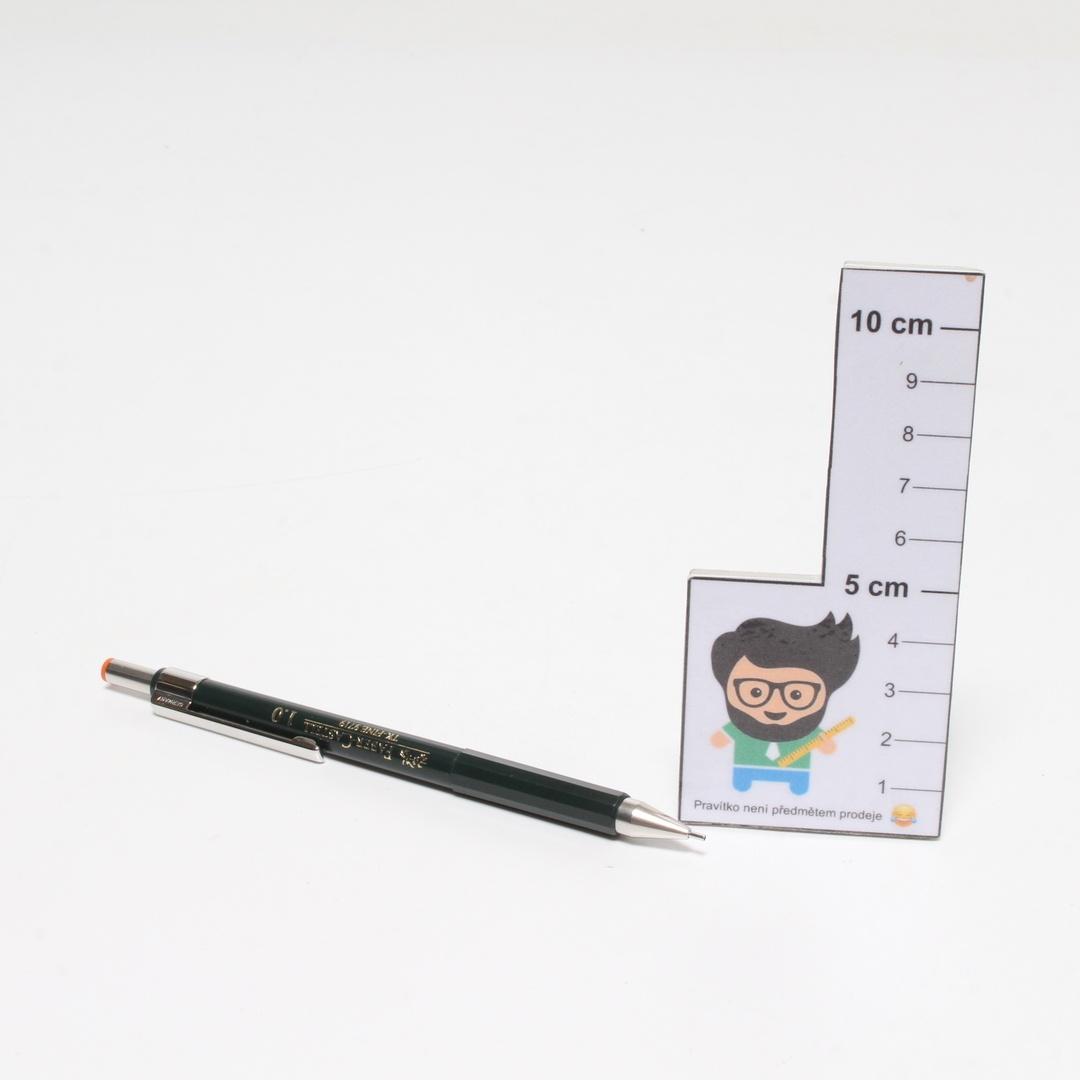 Mechanická tužka Faber-Castell TK-FINE 9719