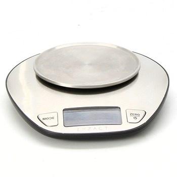 Digitální kuchyňská váha ex4350