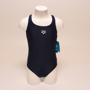 Dívčí plavky značky Arena