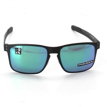 Sluneční brýle Oakley Holbrook Metal 412310