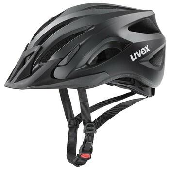Cyklistická přilba Uvex 7317 unisex
