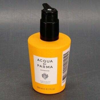 Šampon na vlasy Acqua Di Parma
