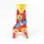 Plastová hračka Gowi 559-43