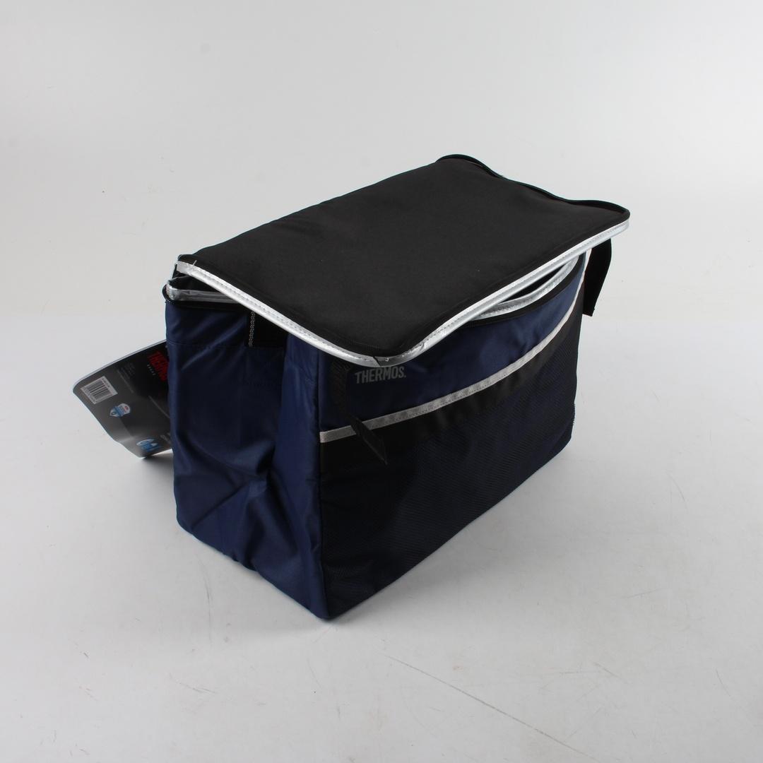 Chladící taška Genuine Thermos Brand 080618