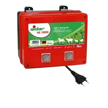 Elektrický ohradník Eider 0239-000 230 V
