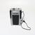 Akvarijní filtr JBL 6028100 Profi e702