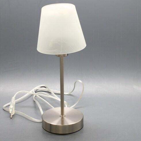 Stolní svítidlo Trio Luis 595500106