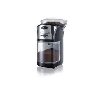 Mlýnek na kávu Severin KM 3874