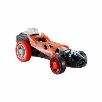 Autíčko Hot Wheels POWER TWIST