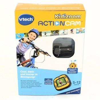Dětský fotoaparát Vtech Kidizoom 80-170704