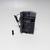 Osmolátor vody Amtra A6076384
