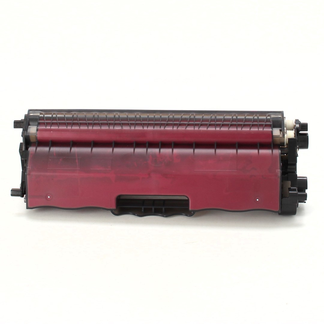 Cartrige Laser Toner Cartridge B326MU