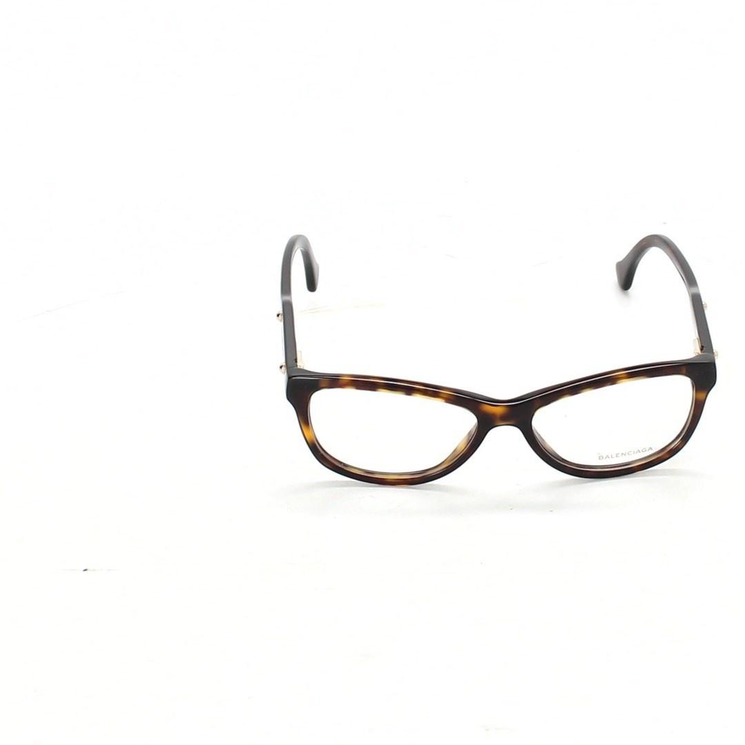 Brýle Balenciaga BA5002-52-53