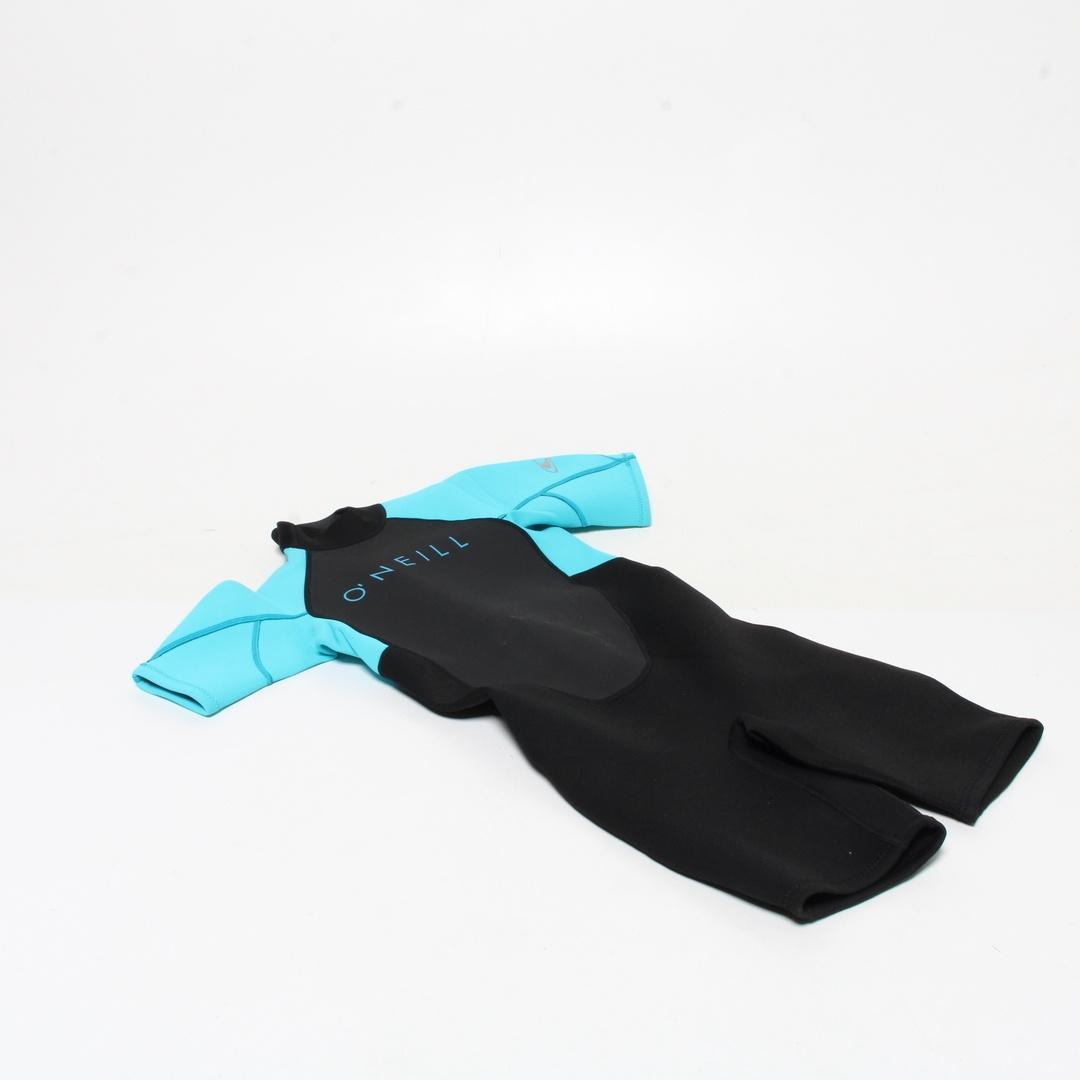 Dámský neoprenový oblek O´neill Girls