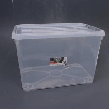 Úložný box Curver 17201718980