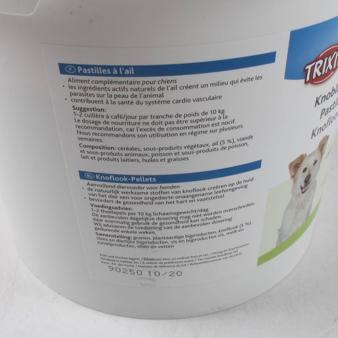 Doplněk stravy Trixie 2995