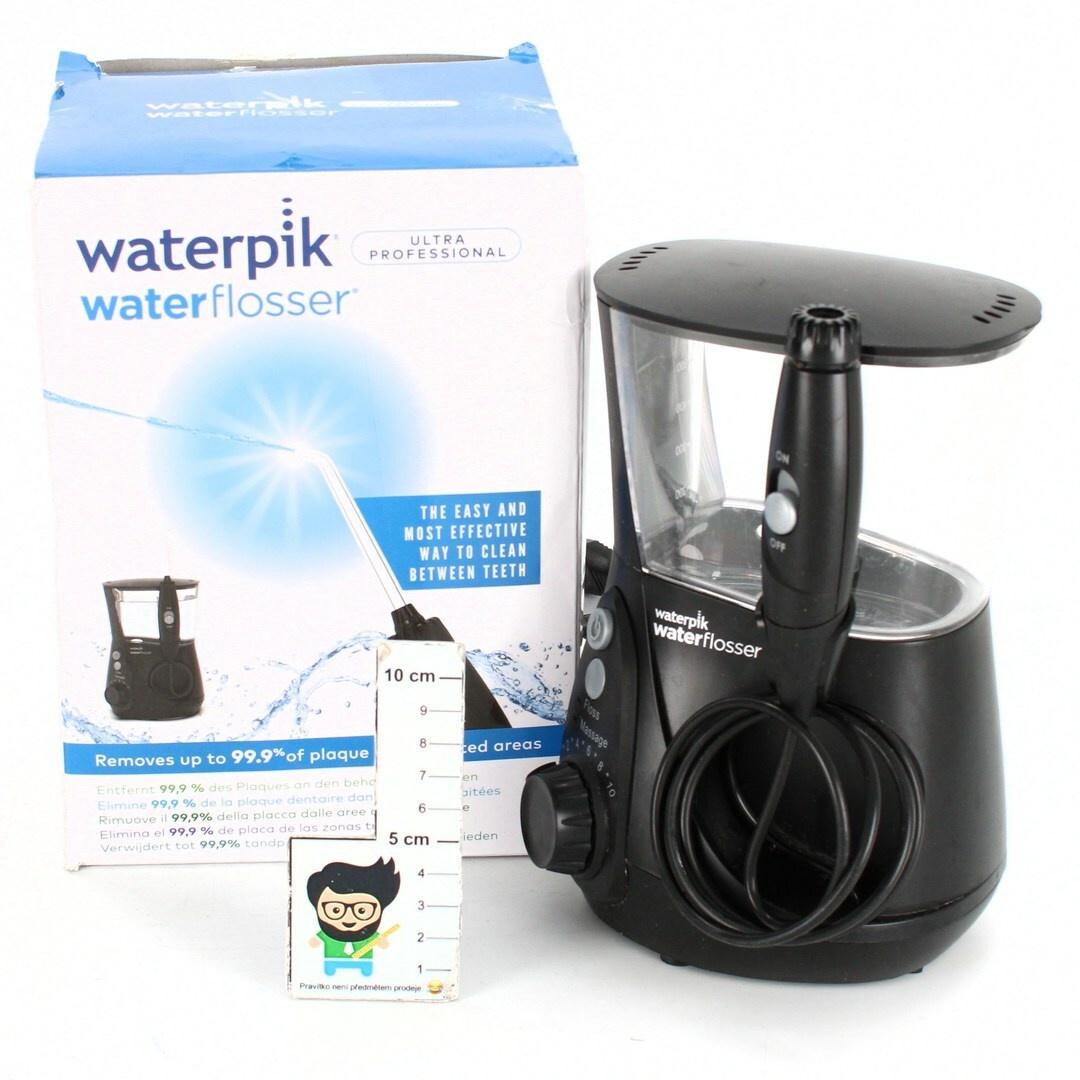 Ústní sprcha Waterpik WP 662