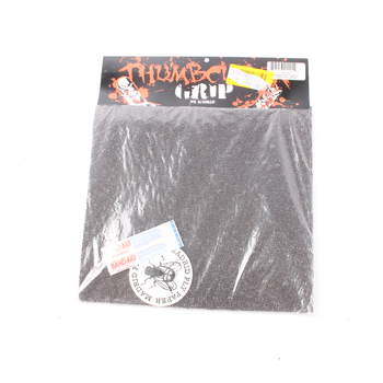 ThumbCutter Grip by Madrid Flypaper 4 ks 35a3b2c6f1b