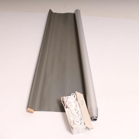 Roleta Gardinia Rollo Thermo 75x150 cm