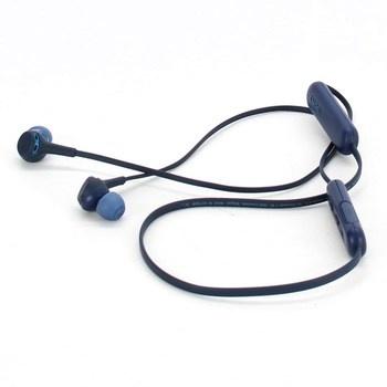 Bezdrátová sluchátka Sony WI-XB400