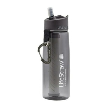 Filtrační láhev LifeStraw LSGOV2CR44