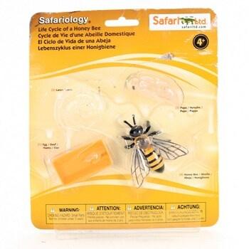 Naučná hračka Safari Ltd. 622716
