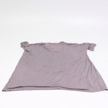 Klasické pánské tričko Aibron
