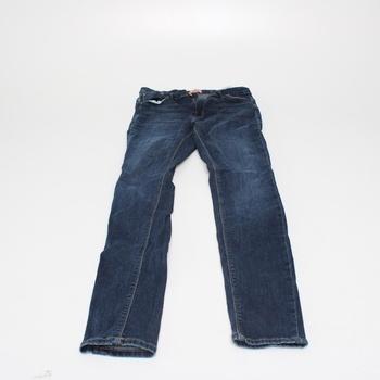 Dámské džíny Only 15165780 vel. L