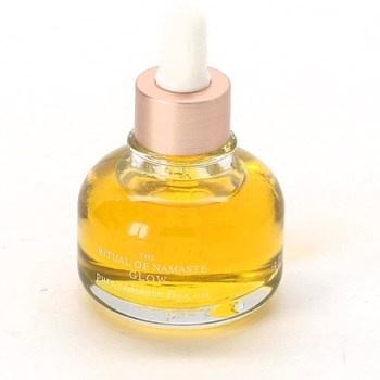 Pleťový olej Rituals Glow