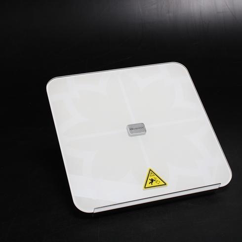 Digitální váha Medisana BS450