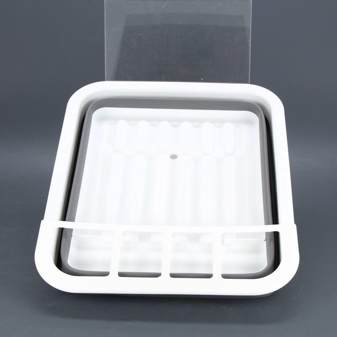 Odkapávač nádobí Wenko