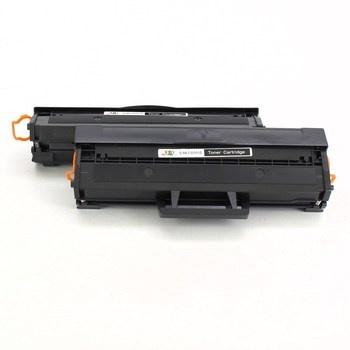 Tonerová cartridge EBY Brother TN2120